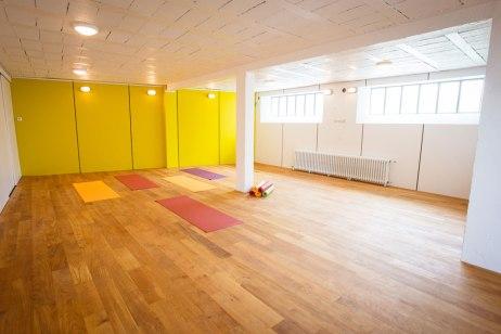 le-plateau-25-nantes-studio1-2