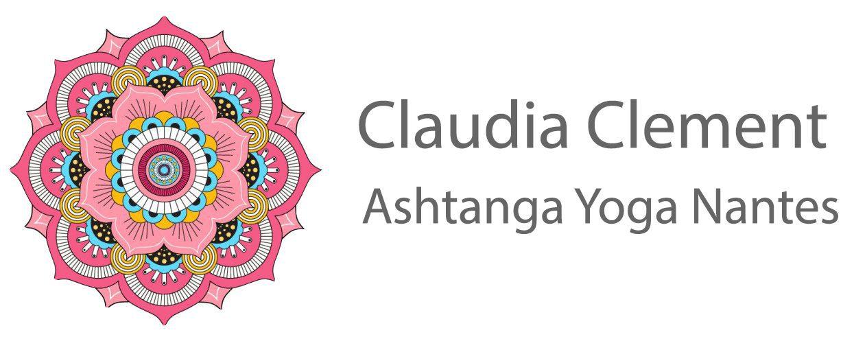 Claudia Clement
