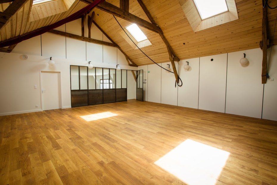 le-plateau-25-nantes-studio2-3-2