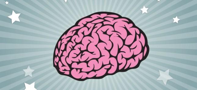 yoga benefique cerveau