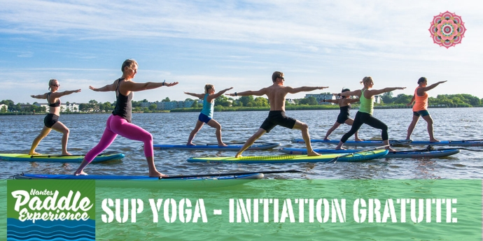 sup yoga nantes-paddle-experience claudia clement